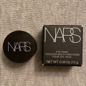 "NARS Eye Paint in ""Snake Eyes"""